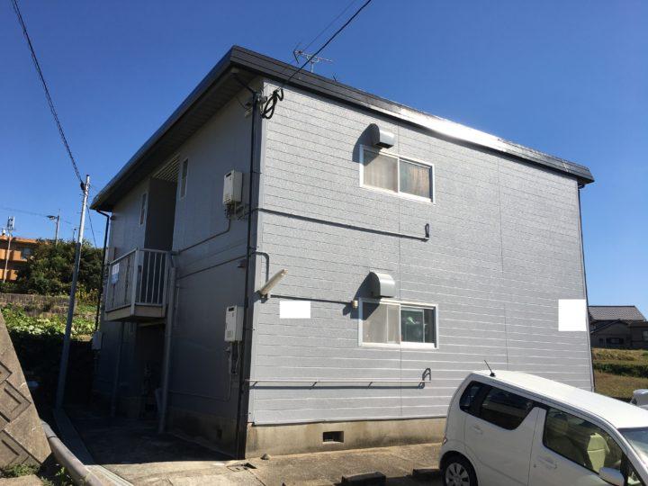 長崎県諫早市 アパート・マンション
