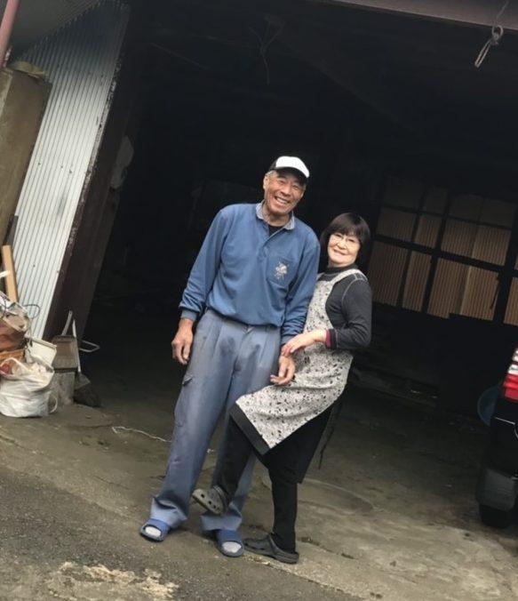 長崎県大村市 K様 外壁塗装工事