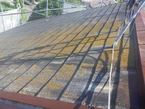 外壁塗装 屋根塗装 諫早市 大村市 屋根 諫早 大村