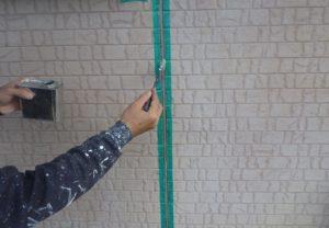 外壁塗装 シーリング 諫早市 大村市