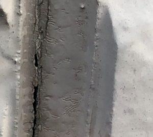 外壁塗装 シーリング 大村市 諫早市