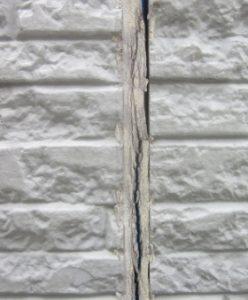 外壁塗装 諫早市 大村市 コーキング シーリング 劣化 診断