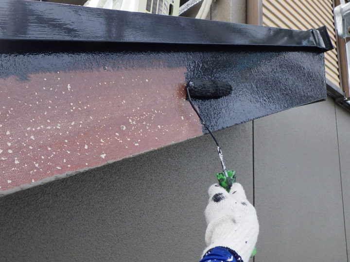 外壁塗装 屋根塗装 家 塗装 塗り替え 諫早市 大村市