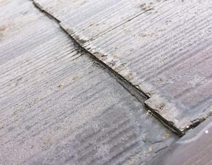外壁塗装 屋根塗装 諫早市 大村市 塗装 家 諫早 大村
