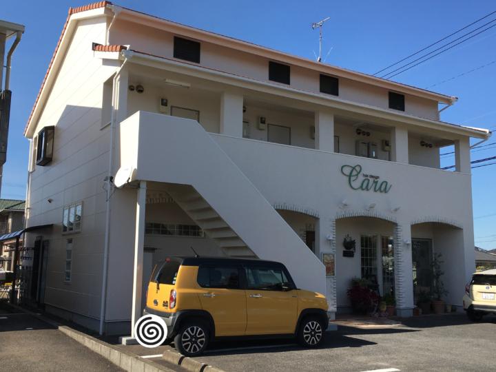 長崎県大村市富の原 T様邸 外壁塗装・屋根塗装(有)田中塗装