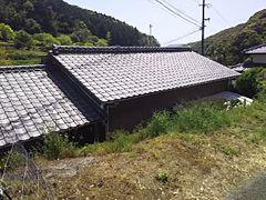 長崎県諫早市目代町 K様邸 屋根塗装・外壁塗装(有)田中塗装