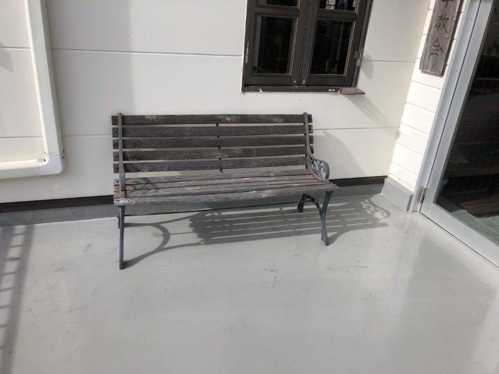 長崎県諫早市 屋根塗装・外壁塗装(有)田中塗装